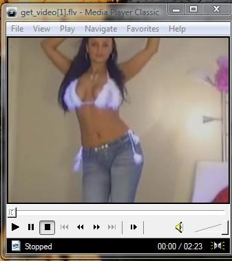 Youtube Video Site Video Clips 104