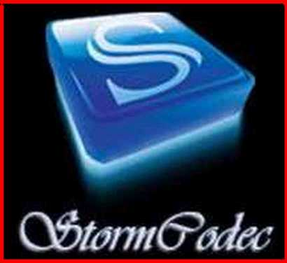Storm Codec II is absolutely Vista-compatible FREEware and is already the dominant Windows media player in Chinese market! Storm Codec 2.4 includes 245 codecs and new media file formats that are not currently supported will have their respective codecs ready for update within 72 hou